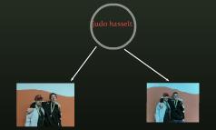 judo hasselt