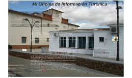 Mi Oficina de Información Turística