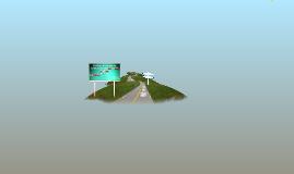 Gestion du projet de conception du gyropode « Segway »