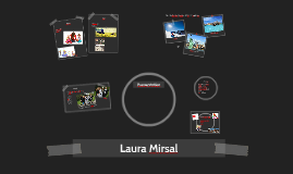 Laura Mirsal