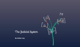 The Judicial System