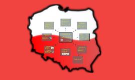 Školský systém v Poľsku