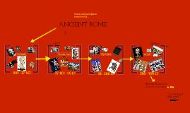 ah Rome
