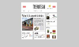 Copy of TRENDTEAM