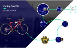 Cycling Club 2.0