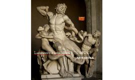 A Arte Grega - em busca do belo e do conhecimento