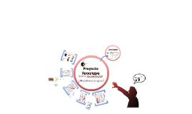 Proyecto Eurovegas