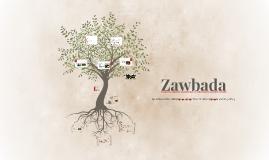 Zawbada