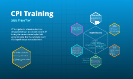 Copy of Copy of Copy of CPI Training