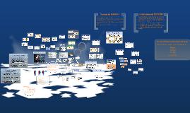Copy of Administracion de Proyectos