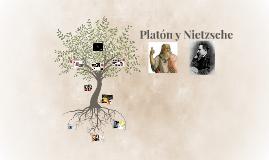 Platón y Nietzsche