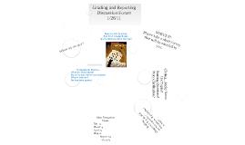 Grading & Reporting 1/26/11