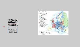 Podbój Europy przez Hitlera i Stalina