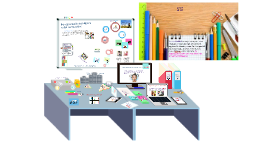 Copy of presentacion creativa