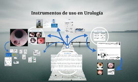 Copy of instrumentos de urología