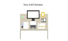 ICT revision 2013