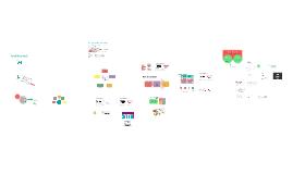Analítica web - 06/2016 II