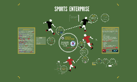 Copy of SPORTS ENTERPRISE RANGERS FC