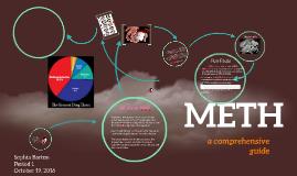 Copy of METH