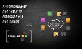animated GIF from Kantor videotape     Pinterest