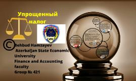 Behbud Hamzayev 16