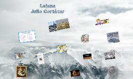 Copy of Lejana