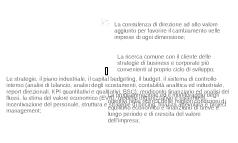 PROFILO DELLO STUDIO (BREVE)