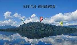 Little Chiapas