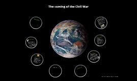 Copy of Fugitive Slave Law