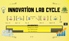 Innovation Lab Cycle