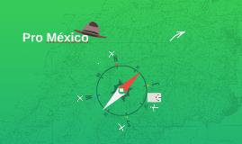 Pro México