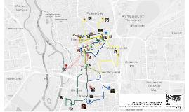 GPS- Tracking