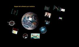 Copy of Diseñar un cuadro comparativo de las diversas etapas del desarrollo de software