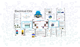 Electrical City