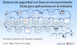 Descargar programa de reconocimiento facial -