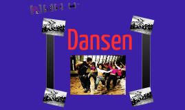 Sport (Dansen)