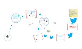 Copy of Twitter Presentation