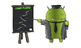Tugas Kelompok - Mobile Programming