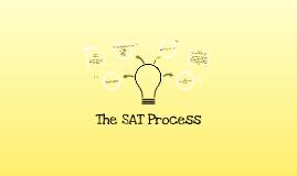 SAT Process