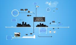 Copy of los sistemas inteligentes de transporte publico
