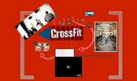 expo Crossfit
