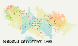 Copy of MODELO EDUCATIVO IPAE
