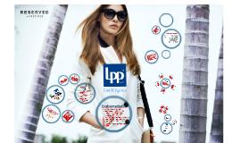 Copy of LPP S.A.