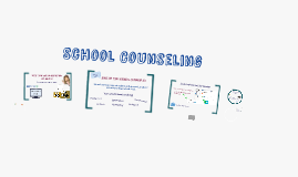 School Counselor Introduction