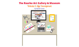 The Rourke Art Gallery & Museum