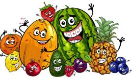 Copy of Upotreba hormona i antibiotika u proizvodnji hrane
