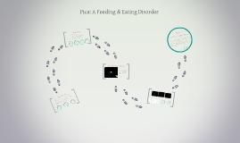 Pica: A Feeding & Eating Disorder