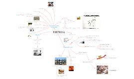 Mapa mental CCll