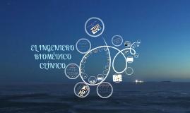 Ingeniro Clinico
