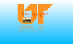 Ron Spangler